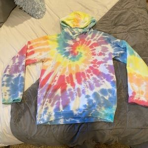 ivory ella, never worn before sweatshirt hoodie